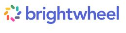 brightwheel-logo